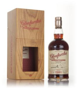 glenfarclas-2001-cask-2133-family-cask-spring-2017-release-whisky