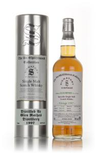 glenrothes-19-year-old-1997-cask-9259-un-chillfiltered-collection-signatory-whisky