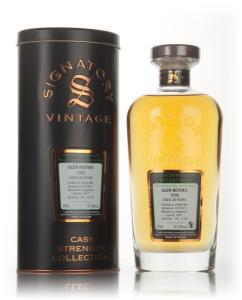 glenrothes-26-year-old-1990-cask-19017-cask-strength-collection-signatory-whisky