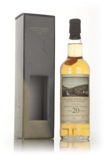 glentauchers-20-year-old-1996-cask-gt617-hidden-spirits-whisky