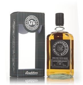 glentauchers-26-year-old-1990-small-batch-wm-cadenhead-whisky