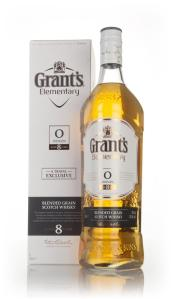 grants-elementary-8-year-old-oxygen-whisky