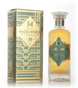 house-of-hazelwood-21-year-old-whisky