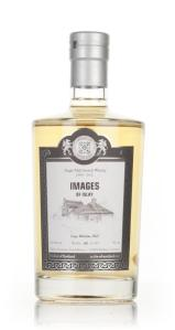 images-of-islay-2000-bottled-2016-malts-of-scotland-whisky