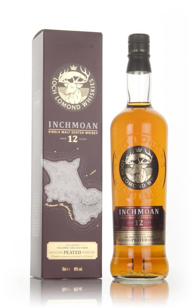 inchmoan-12-year-old-whisky