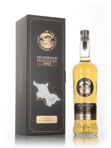 inchmoan-vintage-1992-reserve-whisky