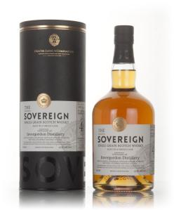 invergordon-40-year-old-1977-cask-13278-the-sovereign-hunter-laing-whisky