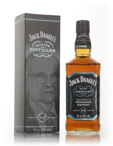 jack-daniels-master-distiller-series-no-4-whiskey