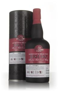 jericho-archivists-selection-the-lost-distillery-company-whisky
