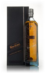johnnie-walker-blue-label-alfred-dunhill-limited-edition-whisky