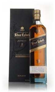 johnnie-walker-blue-label-the-casks-edition-whisky