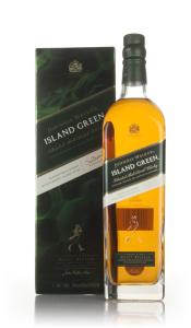 johnnie-walker-island-green-whisky