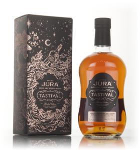 jura-tastival-2017-whisky