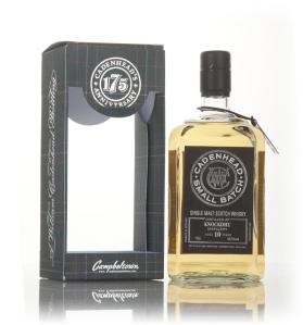 knockdhu-10-year-old-2006-small-batch-wm-cadenhead-whiskey