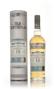 laphroaig-18-year-old-1999-cask-11634-pld-particular-douglas-laing-whiskey