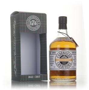 light-creamy-vanilla-18-year-old-cadenhead-creations-whiskey