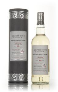 linkwood-10-year-old-2006-hepburns-choice-langside-whisky