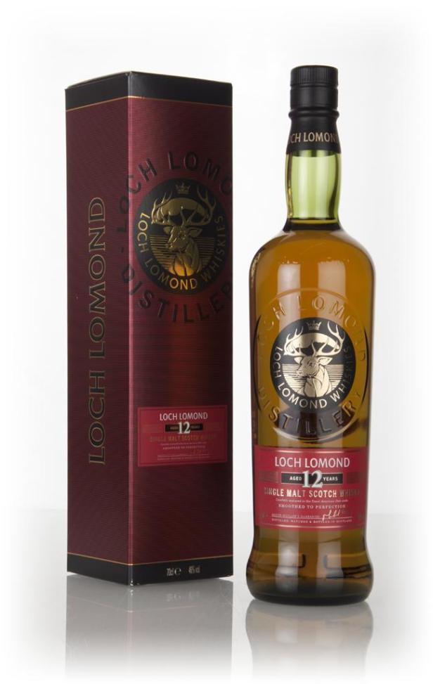 loch-lomond-12-year-old-whisky