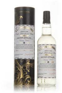 macduff-8-year-old-2007-cask-11189-the-clan-denny-douglas-laing-whiskey