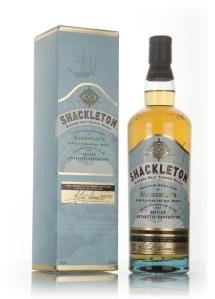 mackinlays-shackleton-blended-malt-whisky