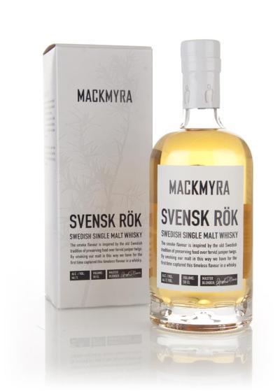 mackmyra-svensk-rok-swedish-smoke-whisky