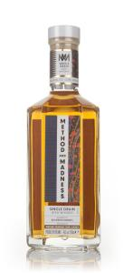 midleton-method-and-madness-single-grain-whiskey