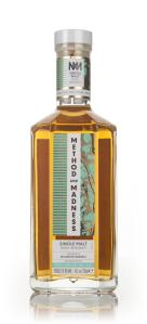 midleton-method-and-madness-single-malt-whiskey