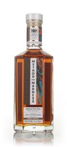 midleton-method-and-madness-single-pot-still-whiskey