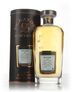 mosstowie-37-year-old-1979-cask-14574-cask-strength-collection-signatory