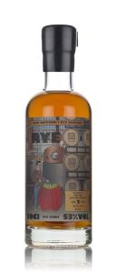 new-york-distilling-company-2-year-old-that-boutiquey-rye-company-spirit