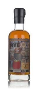 new-york-distilling-company-2-year-old-that-boutiquey-rye-company-spirit