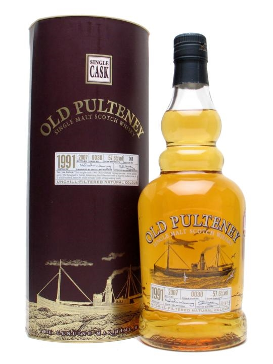 Old-Pulteney-1991-SC-0030