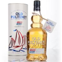 Old Pulteney Clipper Commemorative ~46% (Inver House)
