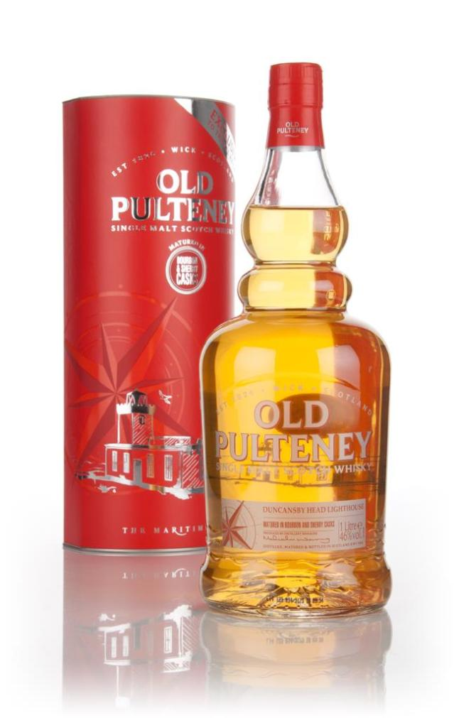 old-pulteney-duncansby-head-1l-whisky