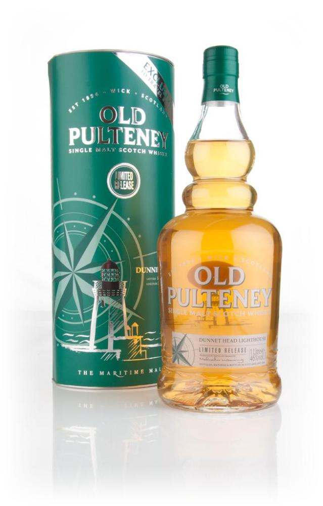 old-pulteney-dunnet-head-whisky