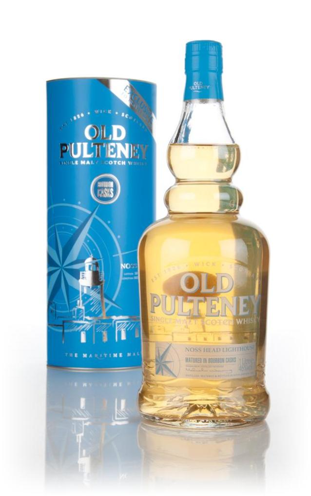 old-pulteney-noss-head-1l-whisky