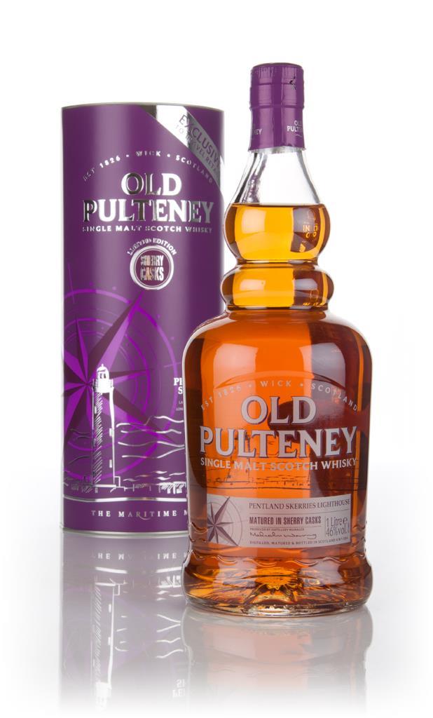 old-pulteney-pentland-skerries-1l-whisky