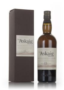 port-askaig-15-year-old-sherry-cask-speciality-drinks-whisky
