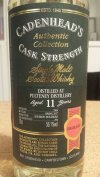 Pulteney-11-year-old-2006-AC-Cadenheads