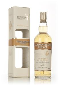 royal-brackla-1999-bottled-2017-connoisseurs-choice-gordon-and-macphail-whisky
