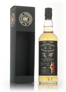 royal-lochnagar-17-year-old-1999-authentic-collection-wm-cadenhead-whisky