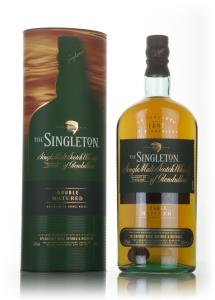 singleton-of-glendullan-double-matured-whisky