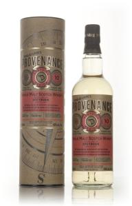 speyburn-10-year-old-2007-cask-11641-provenance-douglas-laing-whisky