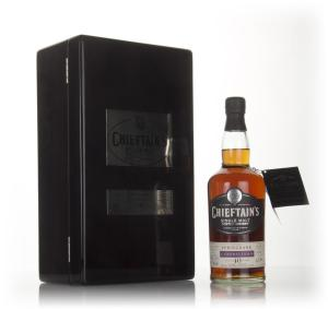 springbank-40-year-old-1968-cask-1414-chieftains-ian-macleod-whisky