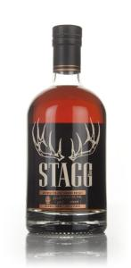 stagg-jr-64-9-whiskey