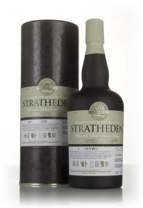stratheden-archivists-selection-the-lost-distillery-company-whisky