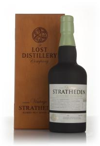 stratheden-vintage-the-lost-distillery-company-whisky