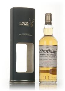 strathisla-2005-bottled-2016-gordon-and-macphail-whisky