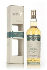 strathmill-2002-bottled-2016-connoisseurs-choice-gordon-and-macphail-whisky