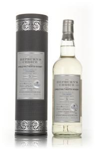 talisker-5-year-old-2011-hepburns-choice-langside-whisky
